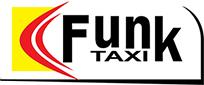 Funk Taxi Dübendorf